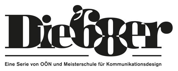 Die 68er – Eine Serie der Oberösterreichischen Nachrichten und der Meisterschule für Kommunikationsdesign