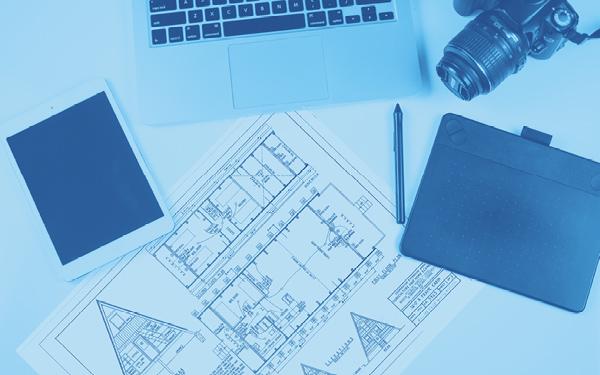 Htl1 Bau Und Design Linz Ausbildung In Bautechnik Grafik