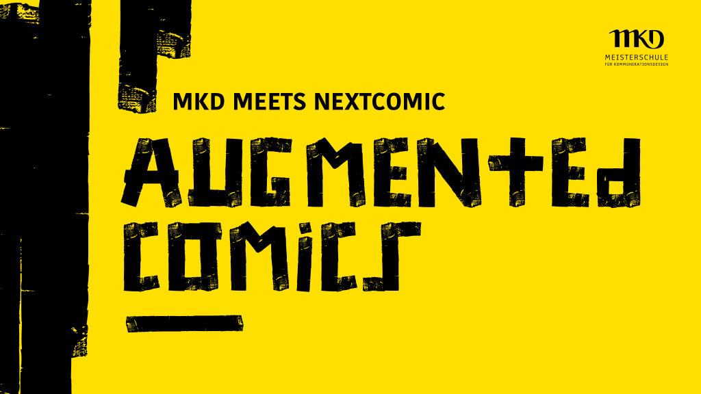 BLOG-Header-MKD-Nextcomic