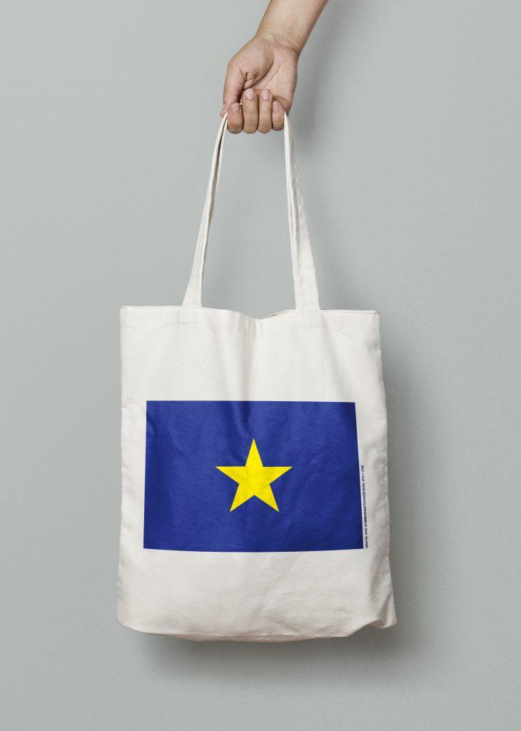 20190527_eu_flagge_1